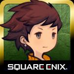 和風ファンタジーRPG「サムライライジング」の序盤攻略とレビュー評価