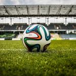 【スポーツ】面白いおすすめ無料ゲームアプリまとめ(iPhone/Android)