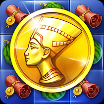 Cradle of Empires アイコン