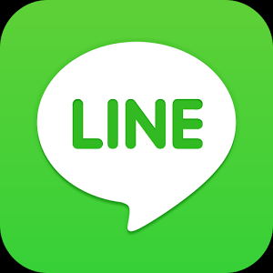 LINEゲーム