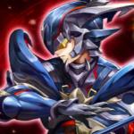 「ヴァルコネ」が新キャラ【暗黒騎士ザート】追加!