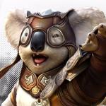 「クロスレギオン」本格MMORPGが事前登録受付中!(CROSS LEGION)