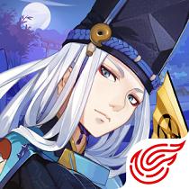 陰陽師 - 本格幻想RPG アイコン