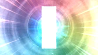 ソウルリバースゼロ 英霊石色変化虹色
