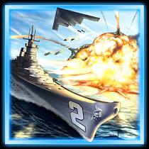 Battle Group 2 アイコン