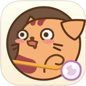 Tappy Cat - ネコの音楽アーケード アイコン