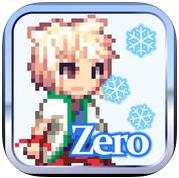 ArchAngel Zero アイコン