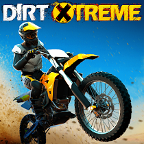 Dirt Xtreme アイコン