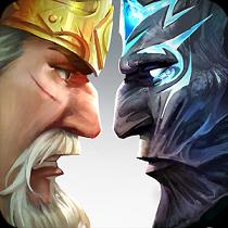 Age of Kings: Skyward Battle アイコン