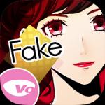 【フェイク攻略】1stFake「弱い者イジメは蜜の味?」ネタバレ(芸能人は全員嘘つき?)