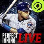 「MLB Perfect Inning Live」はリセマラ必要?方法と当たり(パーフェクトイニングライブ)