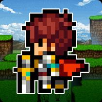 RPG ドラゴンラピス アイコン