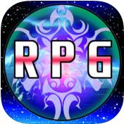 放置系RPG 人食い惑星 アイコン