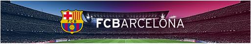 Winning Eleven 2017 バルセロナ エージェント