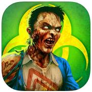 DEAD PLAGUE: Zombie Outbreak アイコン