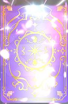 マギアレコード 魔法少女まどかマギカ外伝  カードの色