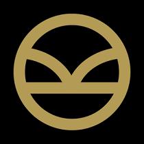 キングスマン:ゴールデン・サークル アイコン