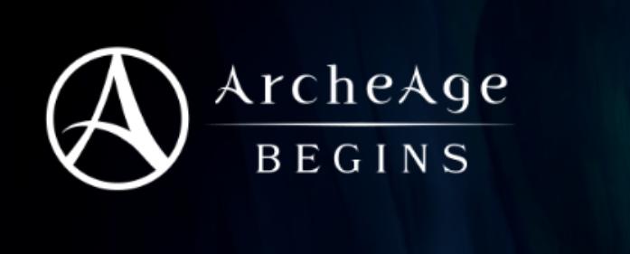 ArcheAge BEGINS リセマラと序盤攻略