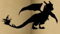 魔法使いの家から脱出 ステージ5幻獣