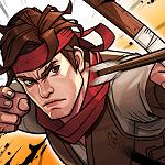 Battle of Arrow リアルタイム弓対戦 アイコン