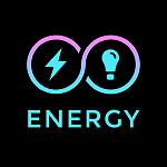 ∞ Infinity Loop:ENERGY アイコン