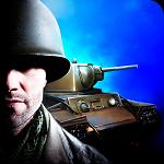World War Heroes リアルタイム弓対戦 アイコン