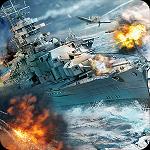 戦艦同盟 アイコン