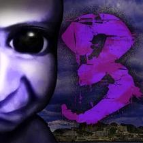 青鬼3 アイコン