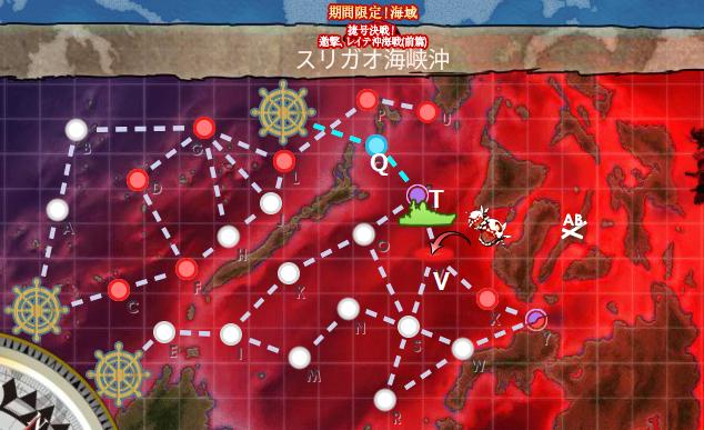 E4 マップ2