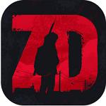 ヘッドショットZD:生存者vsゾンビ 最期の審判 アイコン