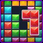 ブロックパズルデラックス アイコン