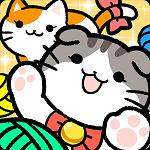猫コンドミニアム - Cat Condo アイコン
