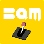 BQM - ブロッククエスト・メーカー アイコン