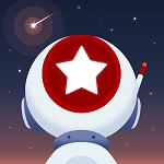 StarONE:Origins アイコン