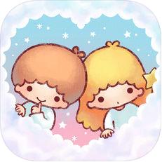 キキ&ララのトゥインクルパズル アイコン