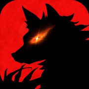 人狼殺 アイコン