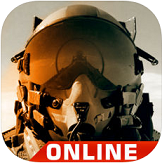 World of Gunships Online アイコン