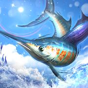 Fishing Championship アイコン