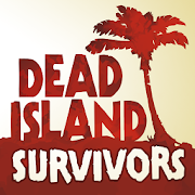 Dead Island:Survivors アイコン