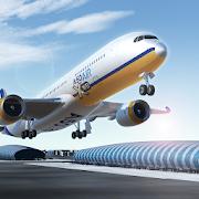 Airline Commander アイコン