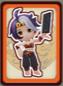 百姫退魔-放課後少女- 程式猿