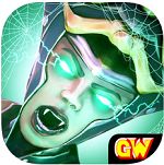Warhammer AoS:Realm War アイコン