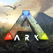 ARK:Survival Evolved アイコン