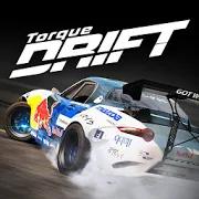 Torque Drift アイコン