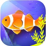 ポケットアクアリウム(Pocket Aquarium) アイコン