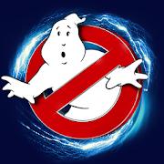 ゴーストバスターズ - Ghostbusters World アイコン