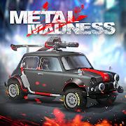 Metal Madness アイコン