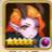 蒼穹のミストアーク 闇の女王フリーヤ