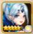 蒼穹のミストアーク 氷の魔女カーラ