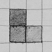 ブロックスイーパー:9ブロックパズル アイコン